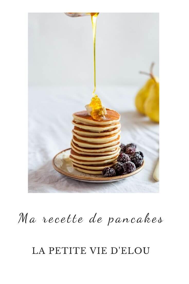 lapetiteviedelou-recette-pancakes