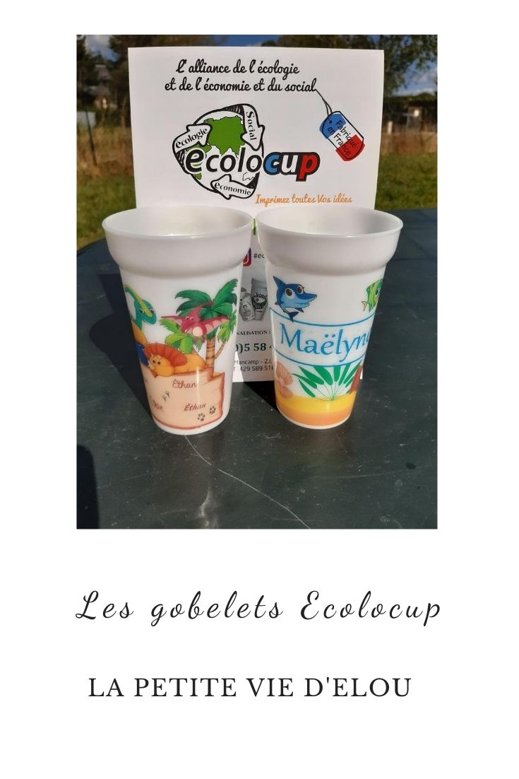ecolocup